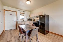 Room 8 kitchen 2