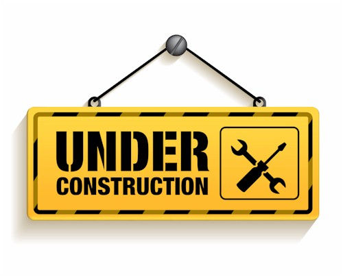 Under Construction Sign.jpg