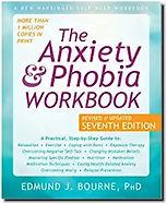 anxiety and phobia.jpg