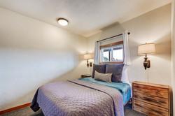 Room 8 bedroom 1