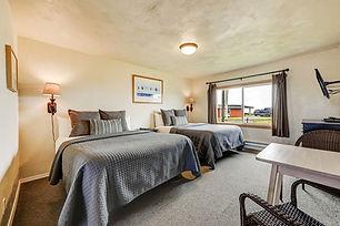 Room 15 bedroom.jpg