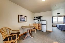 Room 6 dining room