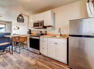 Room 11 kitchen.jpg