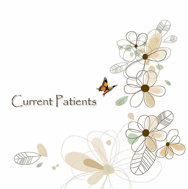 current patients final 2.jpg