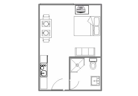 room 9 plans