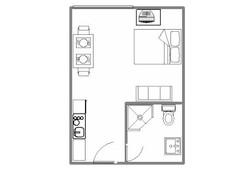 room 9 plans
