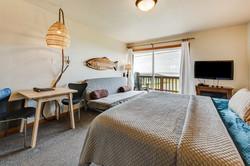 Room 10 bedroom 2
