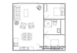 room 7 plans