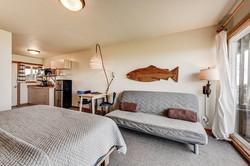Room 10 bedroom 3