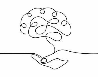 brain hand final 2.jpg