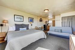 Room 16 bedroom 3
