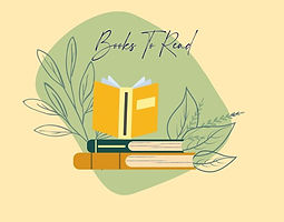 books to read.jpg