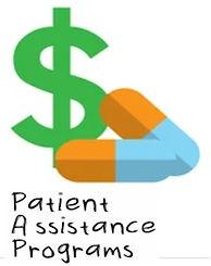 Patient Assistance Programs.jpg