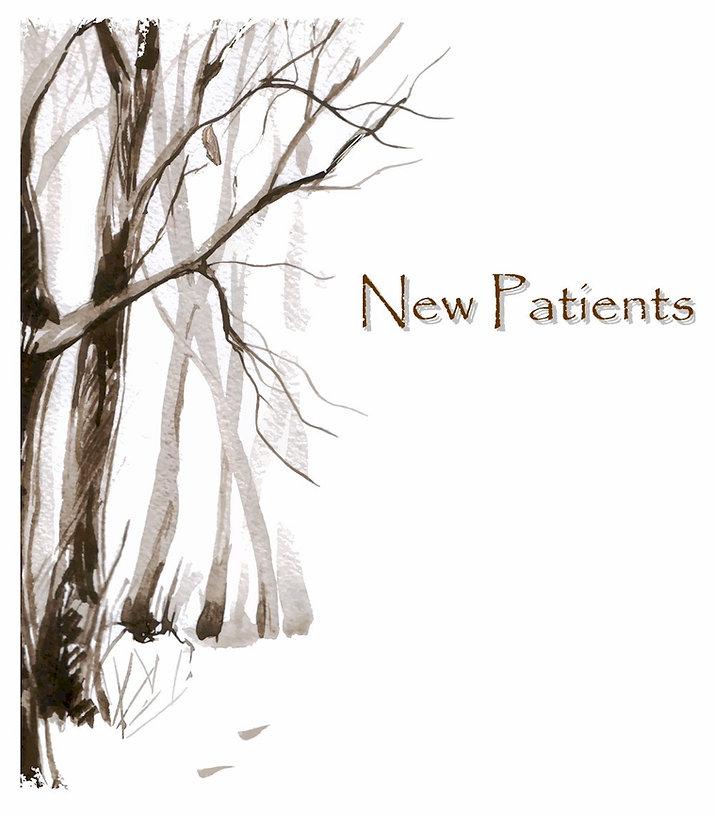 New patient final 2.jpg