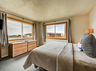 Room 16 bedroom.jpg