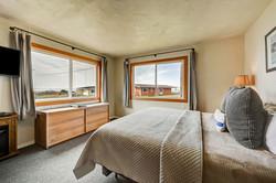Room 16 bedroom