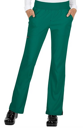 Lorenzo Walker Surgical Tech Pant