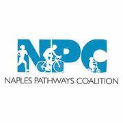 Naples Pathway Coalition