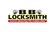 BB Locksmith