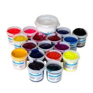 wilflex-rio-mixing-quart-mixing-system-x