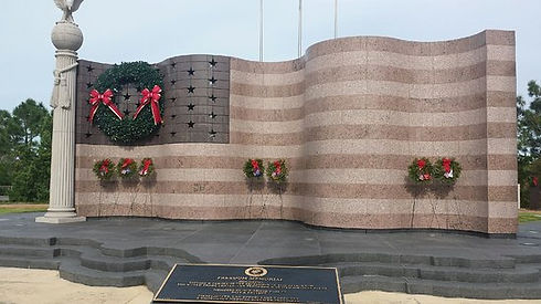 the-freedom-memorial.jpg