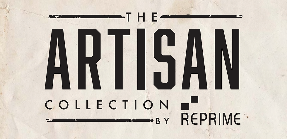 Artisan by Reprime.png