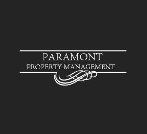 Paramont_edited.jpg