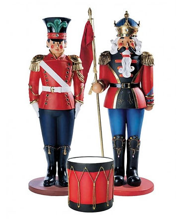 Christmas Figurines.jpg