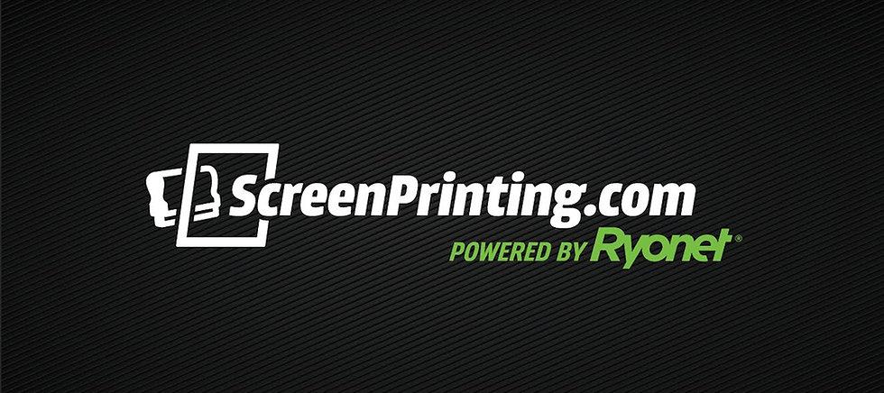 ScreenPrinting.jpg