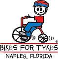 BikeForTykesBadge_CMYK.jpg