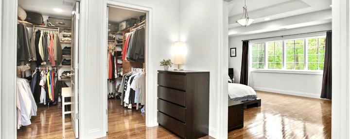 Closets.jpg