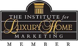Luxury Home icon.jpg