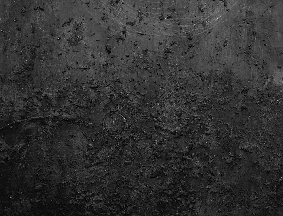 Amapola Negra