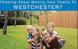 Family ad.jpg