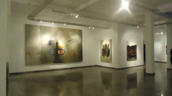 Zacatecas Museum of Modern Art