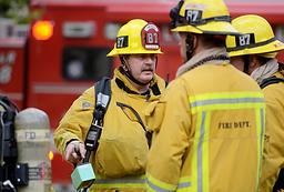 Emergency Response Telephone Number