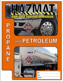 Petroleum Propane WB 2x2.5 100 DPI copy