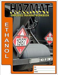 2019 ETHANOL 4.25x5.5 100 DPI.jpg