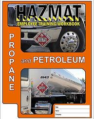 Petroleum Propane WB 4.25x5.5 100 DPI.jp
