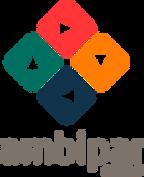 ambipar-group-logo.png