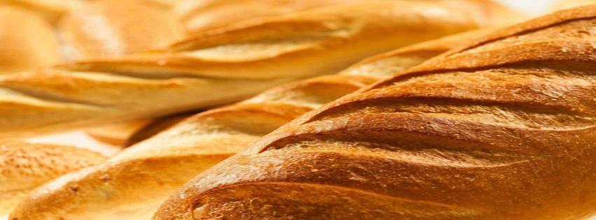 wallpaper-facebook-cover-bread-with-the-spaghetti.jpg