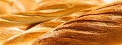 wallpaper-facebook-cover-bread-with-the-spaghetti.jpg