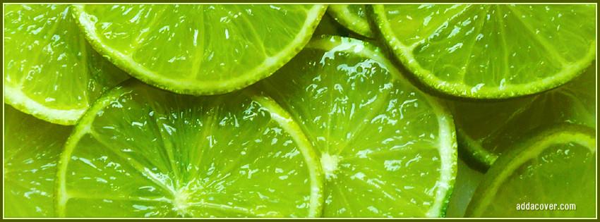 5065-juicy-limes.jpg