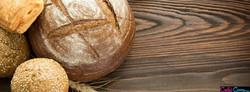 bread_200263.jpg