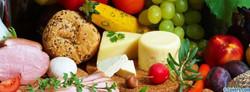 food-8-facebook-cover-timeline-banner-for-fb.jpg