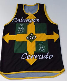 calangos.jpg