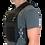 Thumbnail: ALPC Adaptable Lightweight Plate Carrier