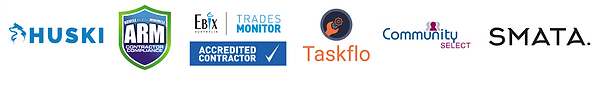 Accredited Contractors Logos.png