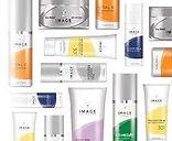 image skin care.jpg