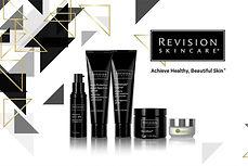 revision skincare.jpg